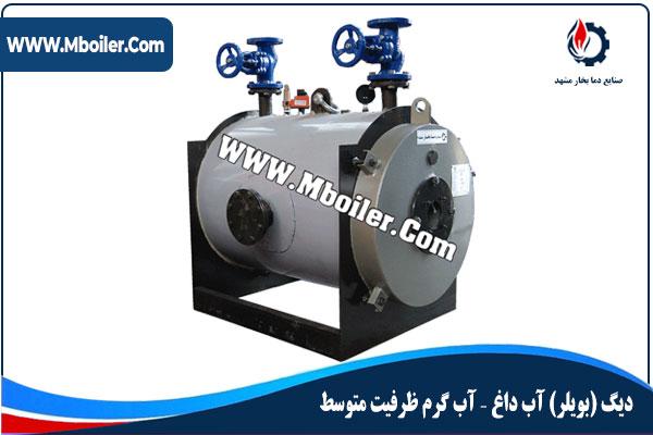 Medium-capacity-hot-water-boiler1